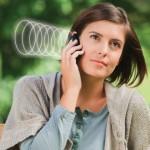 radiación de los teléfonos móviles produce cáncer