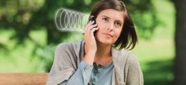 ¿Realmente la radiación de los teléfonos móviles produce cáncer?