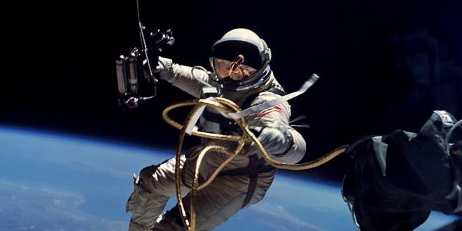 Mitos y verdades sobre los requisitos para ser astronauta
