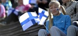 Finlandia será el primer país del mundo en dar un salario básico a sus ciudadanos