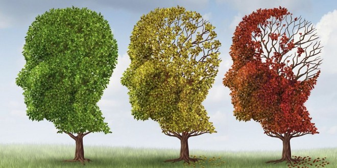 Cómo reconocer las primeras señales de la demencia y cómo prevenir la pérdida de memoria