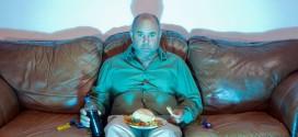 Ver mucha televisión afecta las capacidades mentales. Un estudio así lo confirma