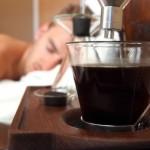 cómo despertarse sin café, hábitos para empezar el día, cómo madrugar sin sentirse cansado