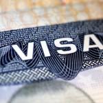visa para Estados Unidos