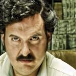 Andres Parra interpretara al Chapo Guzman