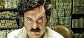 ¿Que Andrés Parra interpretará al Chapo Guzmán? el 'expatrón del mal' habló al respecto