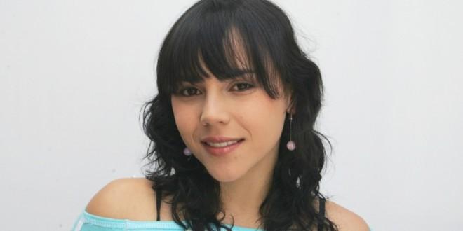 """'Desnudo' de Carolina Gaitán (Nelly en """"Las hermanitas Calle"""") conmociona redes sociales"""