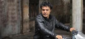 Veremos a Julián Román como Juan Gabriel en próxima serie de televisión