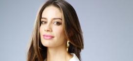 Confirmado: la actriz Manuela González está embarazada