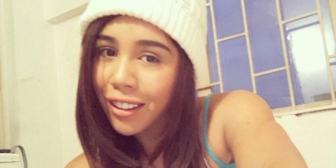 """Video: Yina Calderón bailando el """"twerking"""" capta críticas y aplausos de sus seguidores"""