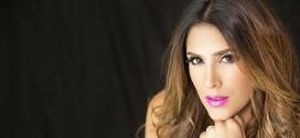 No pudo hablar. Video de la eliminación de Daniela Ospina en Bailando con las estrellas