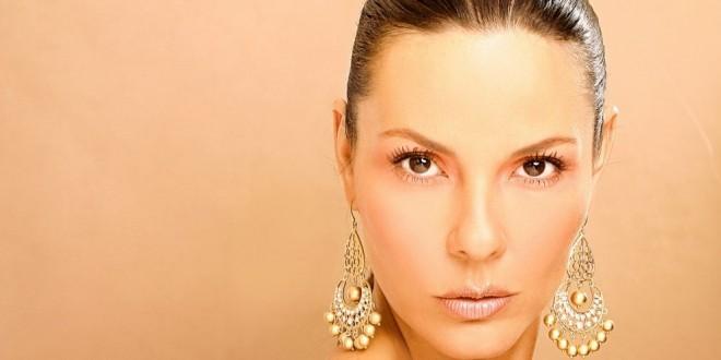 Paula Andrea Betancur se casa. ¿Qué le hace falta para ir al altar?