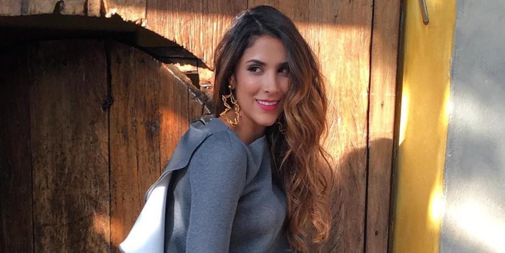 video de Daniela Ospina
