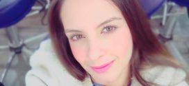 ¿Por qué Laura Acuña no presentará más noticias del espectáculo en RCN?