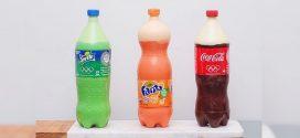 No te imaginas lo que ocultan estas botellas de bebidas