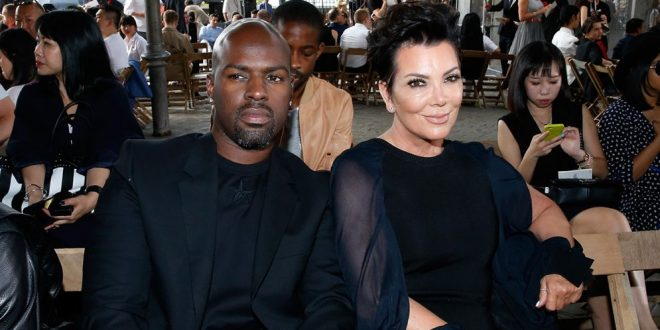 15 parejas de Hollywood con una gran diferencia de edades superior a la década