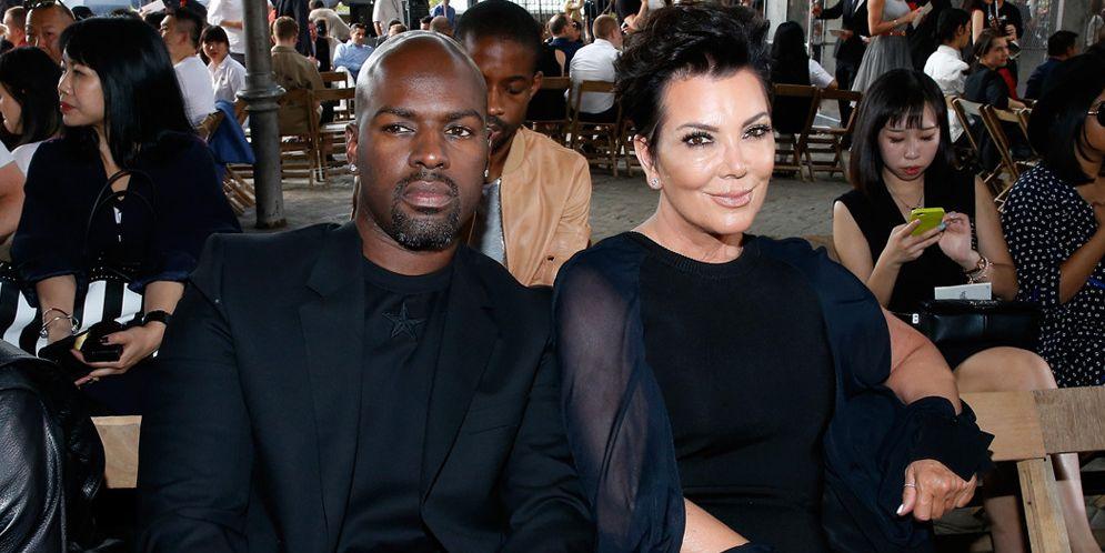 parejas de Hollywood