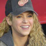 video de Shakira y Carlos Vives en Barranquilla