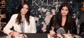 Así fue el homenaje de Kendall Jenner y Kylie Jenner a su padre Caitlyn Jenner