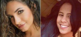 Pelea entre el novio de Kimberly Reyes y el novio de la hija de Diomedes Díaz va a la fiscalía