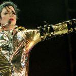 rancho de Michael Jackson