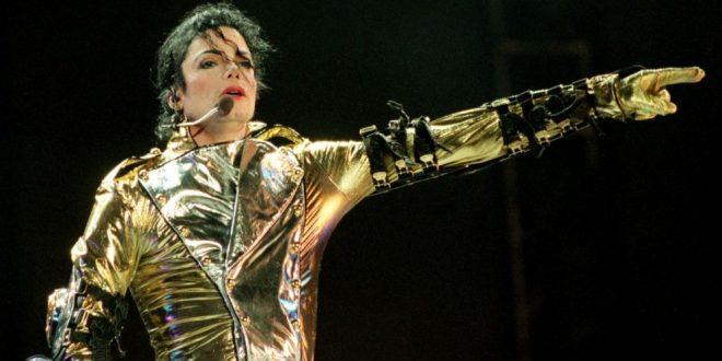 Imágenes de los extraños objetos encontrados en el rancho de Michael Jackson fueron reveladas