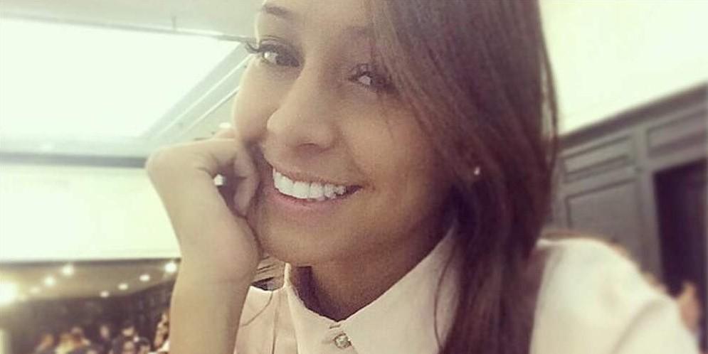 Condena de Juliana Lopez