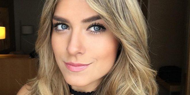 [Video] Así fue la despedida de Laura Tobón en Noticias RCN