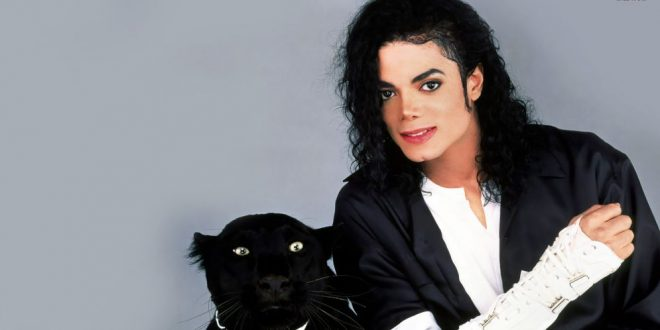 Escandalosas revelaciones del médico de Michael Jackson acerca de la salud del cantante