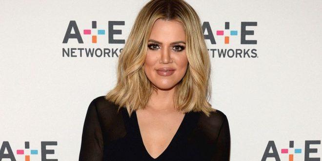 Khloe Kardashian es atacada en las redes sociales por no ayudar a su esposo