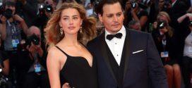 Un video es la prueba más fuerte del maltrato de Johnny Depp a su exesposa