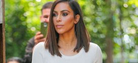 Por fin lo admitió. El trasero de Kim Kardashian ha sido tratado con inyecciones