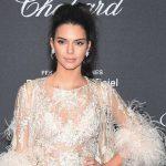 Cuánto dinero gana Kendall Jenner