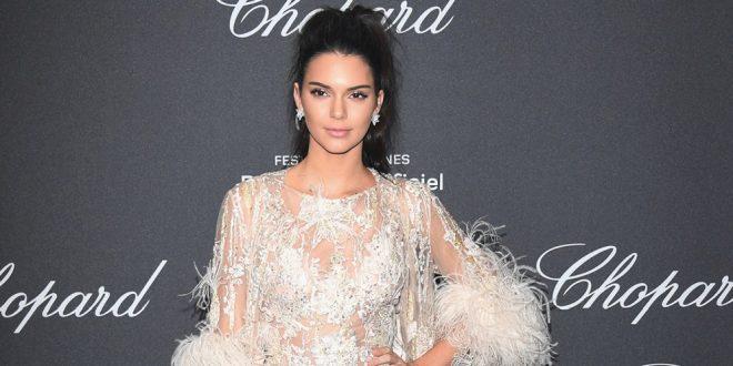 ¿ Cuánto dinero gana Kendall Jenner ? ¿Es ahora la modelo mejor pagada del mundo?