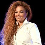 fotos de Janet Jackson embarazada