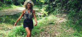 Críticas tienen harta a Margarita Rosa de Francisco en el Desafío Súper Humanos