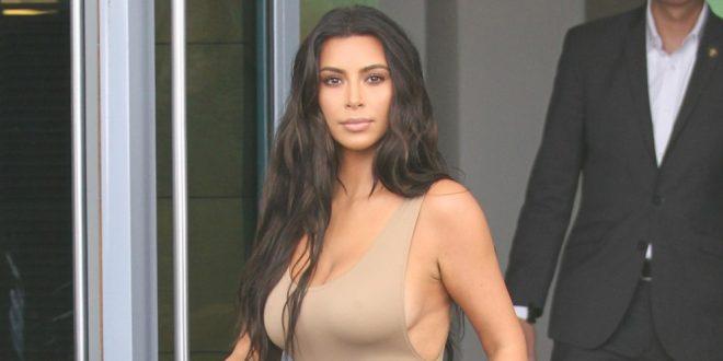 El asalto a Kim Kardashian la dejó traumatizada. Khloe Kardashian por fin rompió el silencio