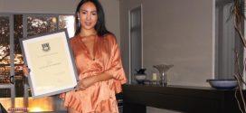 Mujer de 23 años convirtió $6000 dólares en $3.5 millones gracias a una tendencia de moda