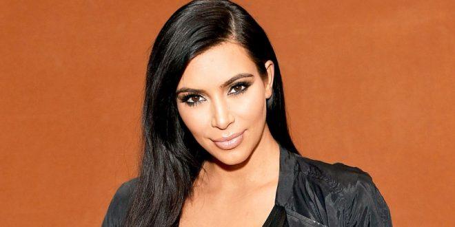El clan Kardashian se une en las redes sociales para celebrar el cumpleaños de Kim Kardashian