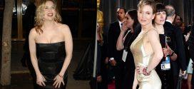 15 cambios extremos de celebridades que han transformado su cuerpo por un papel