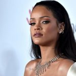 cabello de Rihanna
