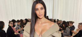 Todos los detalles del aterrador robo a Kim Kardashian en París. Fotos de la diva luego del asalto