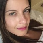 hija de Laura Acuña