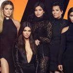 cuánto dinero ganan las Kardashian Jenner