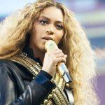 embarazo de Beyoncé