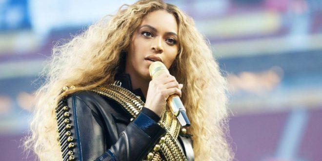 El embarazo de Beyoncé y su explosivo anuncio. Queen B será madre nuevamente