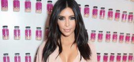 Las 20 curiosas revelaciones de Kim Kardashian