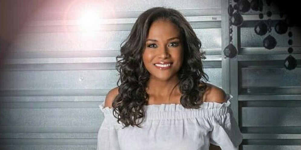 Mábel Lara renunció a Noticias Caracol