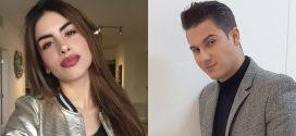 ¿Cómo trabajan juntos Pipe Bueno y Jessica Cediel? Revelaciones del cantante