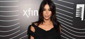 Volver a ver a Kim Kardashian embarazada podría hacerse realidad muy pronto